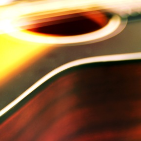 guitar-epl3-composerpro-sweet35
