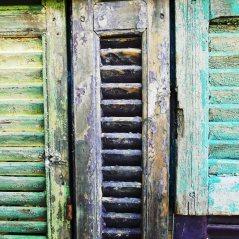 3 shutters