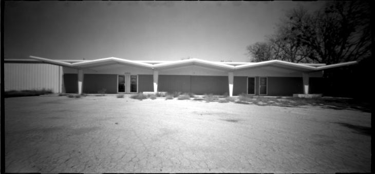 mid-century-emptiness.jpg